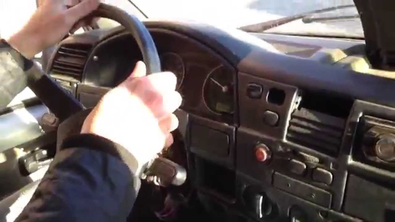 Продажа и установка японских двигателей и коробок передач на газель. Наш канал на youtube: https://www. Youtube. Com/channel/ ucpl3ww_gj3rgmztp7kmhhkw/videos телефон: (343) 361-25-23.