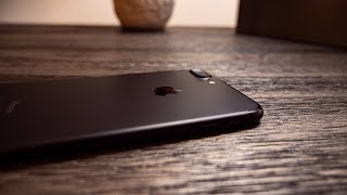 Why iPhone 7 Plus is STILL Relevant in 2020!
