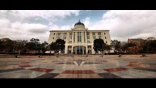 homeland security degree -  the most beautiful university in the world