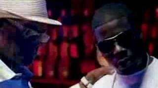 Swishahouse feat. Webbie, Lil