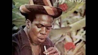 Barrington Levy (feat. Louie Lepkie) - Mine Yuh Mouth/Late Night Movie