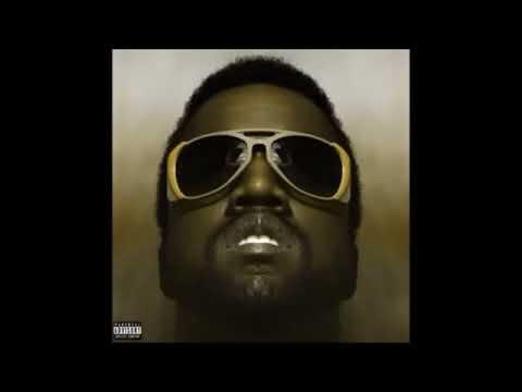 Kanye West   Ye Full Album