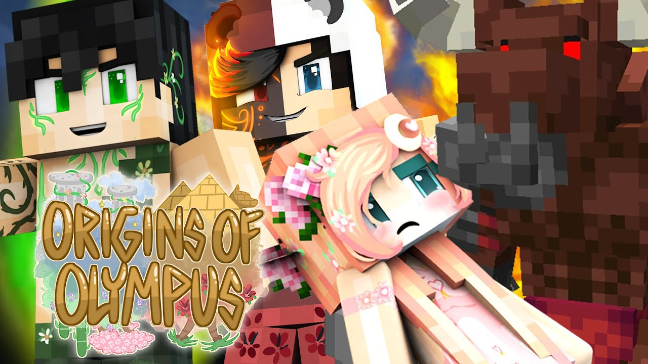 """Download """"THE BETRAYAL?!"""" 