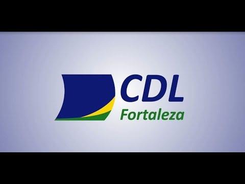 Vídeo Institucional - CDL De Fortaleza