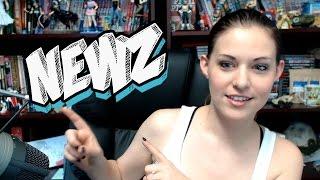 Disney Infinity OVER! | GAMING NEWZ