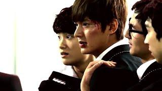 Asian Drama Mix MV Bettle scars