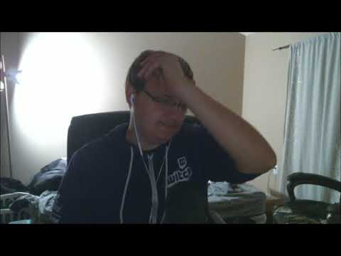 The Rip Chip Show Episode 1 - CGR 2085, SGDQ Game List, Oceanside Cancelled