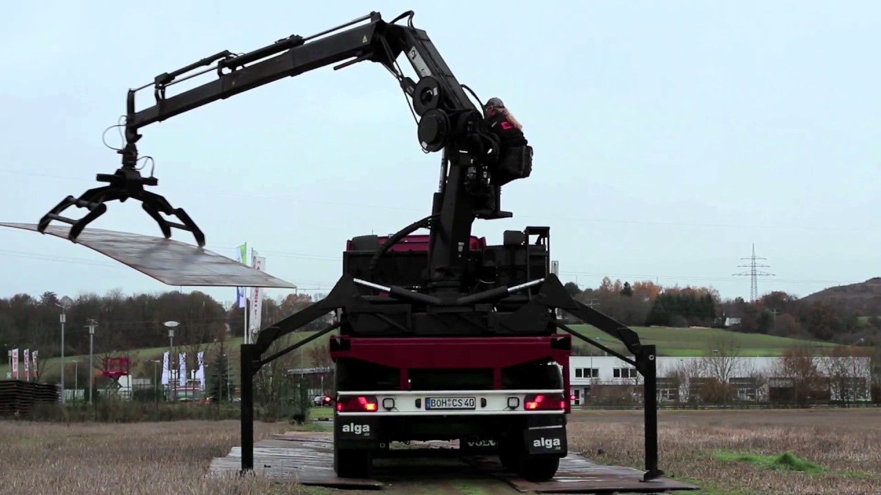Mobile.De.Germany