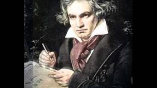 ベートーベンの名曲「運命」を今回もド迫力なアレンジで打ち込んでみました。リズム体をかなり凝って作ったので、十分に楽しんでいただけると思います。