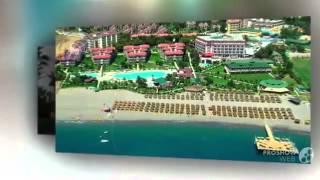 Турция Анталия отели. Туры в Анталию(, 2014-10-29T13:26:19.000Z)