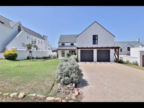 5 Bed House For Sale In Western Cape | Boland | Stellenbosch | Vlottenburg |
