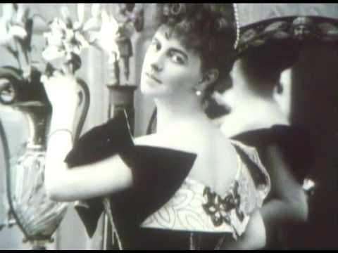 La Belle Epoque 1890-1914 Trailer