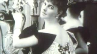 La Belle Epoque 1890-1914 || Trailer