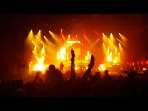 System Of A Down - Chop Suey - Download Festival 2017