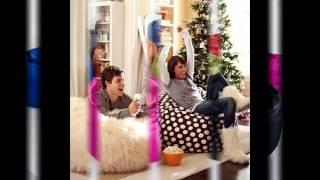 кресло мешок много мебели(, 2014-11-12T13:59:47.000Z)