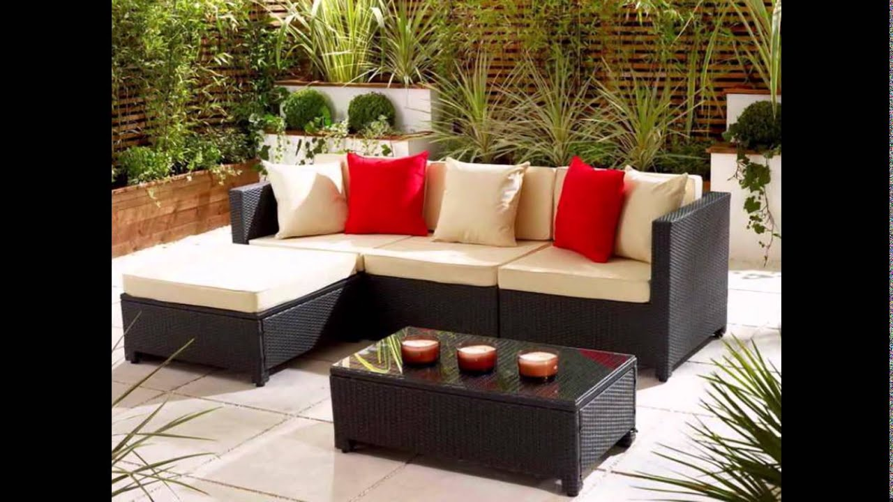 Cheap Outdoor Furniture  Build Cheap Outdoor Furniture