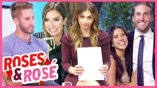Roses and Rose: What We Know About The Kaitlyn Bristowe and Shawn Booth Split
