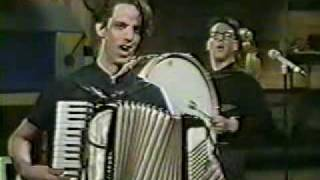 They Might Be Giants - Whistling in the Dark
