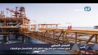 أخبار الاقتصاد - 39 مليار ريال أصول 34 شركة تمويل في المملكة