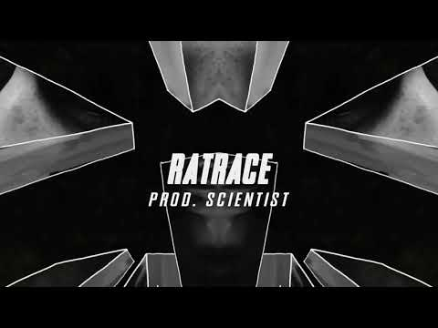 🚀 [FREE] Loyle Carner & XXXtentacion Type Beat | Ratrace | Prod. Scientist | [UK Hip Hop Beat 2017]
