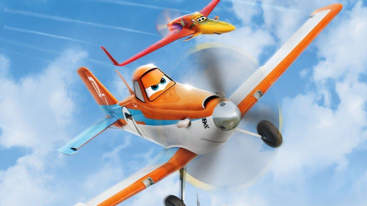 aviones de caricatura abordando pasajeros de caricatura ...