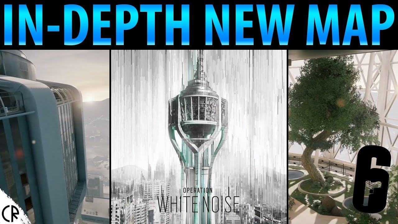 in depth new map mok myeok tower white noise tom clancy s