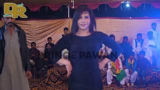NADAR LASHARI NEW EID ALBUM 2019 | SINDHI SONG 2019 | Sindhi Songs