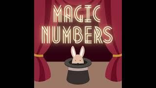 Palindromic Numbers | #1minutemaths | Mathematigals