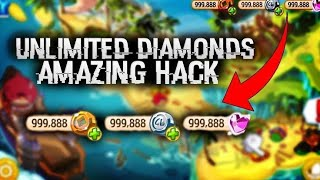 Angry Birds Epic (Unlimited Money) Mod Apk Hack