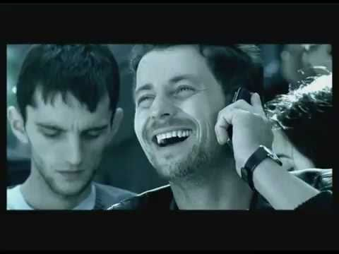 musica akcent - stay with me