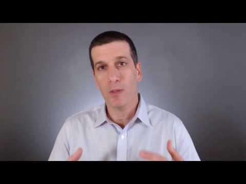 Why Customers Still Call Companies Despite Digital Channels
