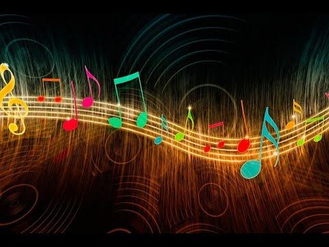 ¿Qué significa soñar con musica? - Sueño Significado