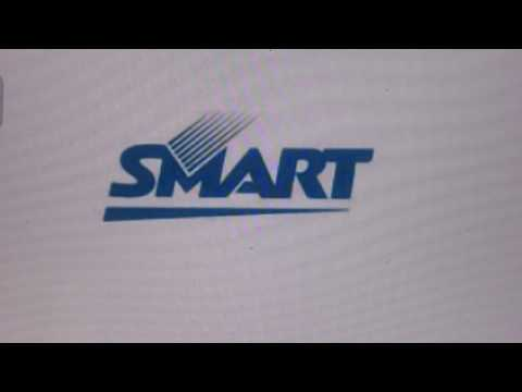 Smart Communications Inc History