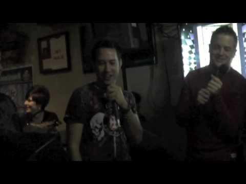 Karaoke Slap