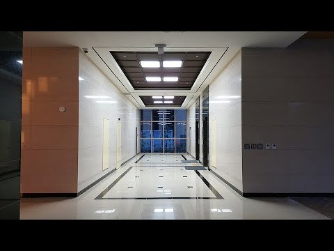 Commercial Cleaning Supplies | Janitorial Supplies | Cleaning Supplies | Cleaning Equipment