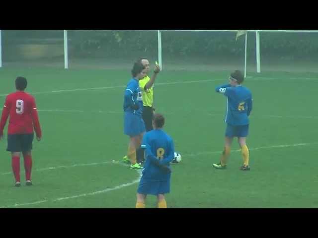 Coupe de France : Voisins-le-Bretonneux échoue face à Bourges