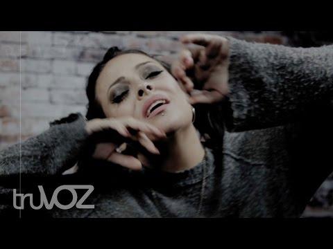 Annette Moreno - Belleza (Video Oficial)