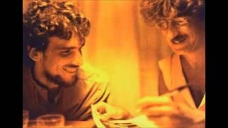 Charly García,Luis Alberto Spinetta,Pedro Aznar: Peluca telefónica