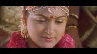 Power of Women 2005 DVDRip Tamil Full Movie Watch Online