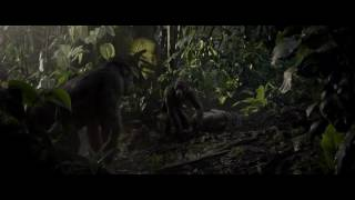 The Legend of Tarzan 2016 HDRip XViD AC3 ETRG 0000 36m37s 1818 03m40s