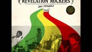 Revelation Rockers - Wicked Dem