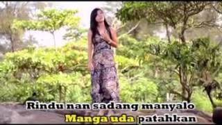 Minang Putri  Batin Taseso.mp4