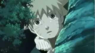 First love-(Hinata & Naruto Sweet moments)
