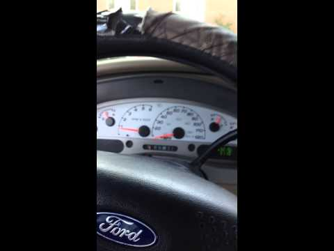Hqdefault as well Original further F E A C Aa Dde Cd Ford Bronco Vacuums additionally D Mustang Carb Conversion Wiring Nightmare Need Help Mustang Instrument Cluster further Hqdefault. on 2002 ford explorer turn signal relay location