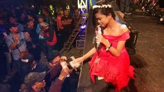 SK Amanda# bunga pengantin