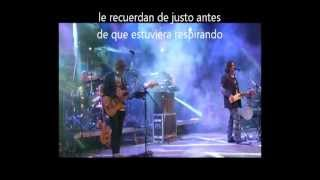 Marillion - This Strange Engine (Traducción al español)