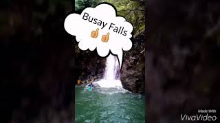 Camarines Norte ( travel vlog )