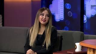 MTV Show - Umidaxon #168 (22.11.2017)