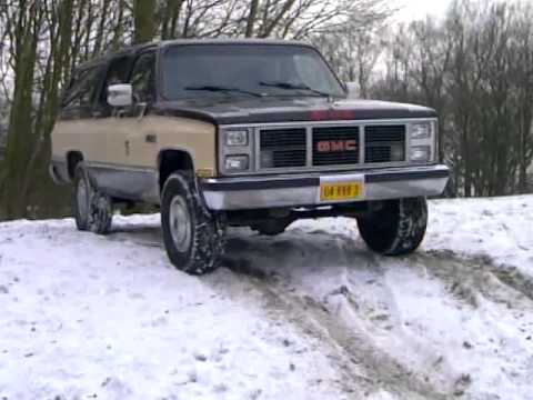 K 5 further Watch moreover Watch further 2aaf110ce0efc8751235688aeafa1805 together with Restoration chevy classic pickup. on chevrolet k20 suburban