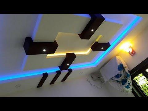 P O P  Ceiling Designs | Gypsum board ceiling designs